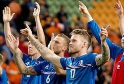 Iceland và cổ tích giữa đời thực
