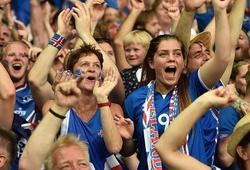 Lịch thi đấu, cặp đấu vòng tứ kết EURO 2016