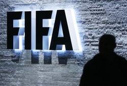 FIFA có nguy cơ bị xóa sổ