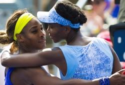 Đơn nữ Rogers Cup 2014: Đối thủ lớn nhất của Serena