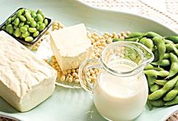 Ăn gì để tăng cường hệ xương?