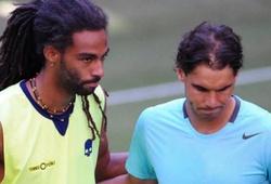 """Wimbledon 2015 – ngày thứ 4: Nadal chạm trán """"dị nhân"""""""