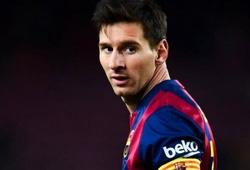 "Joan Laporta: ""Rosell muốn bán Messi"""