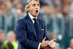 """Inter Milan: Khởi động """"xì khói"""",  hỏi tiền đi đâu?"""