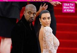 """Kanye West """"chạy marathon"""", Rooney lập """"hat-trick"""""""