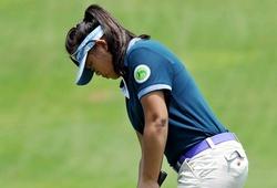 Nguyễn Thảo My: Muốn làm golf thủ chuyên nghiệp trước tuổi 20