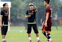 Thêm 1 thẻ vàng nữa, 5 cầu thủ Việt Nam phải lỡ trận Thái Lan