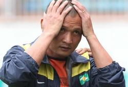 """Tổng kết V.League 2015 (Kỳ 1) – CLB Sông Lam Nghệ An: """"Đầu voi…"""""""