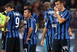 Inter: Vẫn còn nhiều câu hỏi