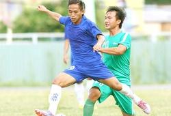 Nghịch lý bóng đá Việt Nam (Tiếp): Có bao nhiêu Cà Mau khác?