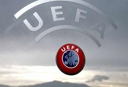 Top 20 CLB đắt giá nhất Châu Âu: Barca kém xa Real