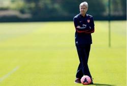 Ấn tượng thể thao tháng 11: Arsenal hay... Arsene