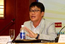 Các chuyên gia VFF nói gì về bản án của Quế Ngọc Hải