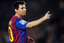 """Josep Bartomeu: """"Messi có thể dự El Clasico"""""""