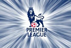 Nhận định: Premier League - đấu sớm vòng 35