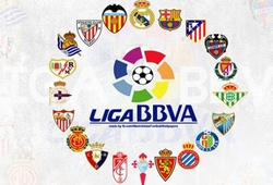 Nhận định: La Liga - đấu sớm vòng 33
