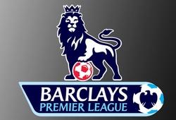 Nhận định: Everton - Norwich City, 21:00 ngày 15/05