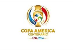 Nhận định: Chile - Panama, 07:00 ngày 15-06