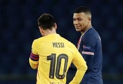 Lý do PSG tin Messi sẽ chấp nhận đề nghị chuyển nhượng