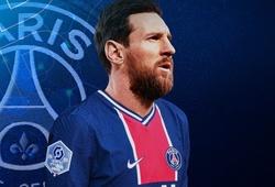 Messi tổ chức bữa tối chia tay tại nhà cùng 3 ngôi sao Barca