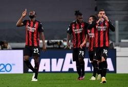 Chelsea bán đứt hậu vệ cho Milan và Giroud chuẩn bị theo chân