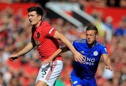 MU dọa xáo trộn cuộc đua top 4 liên quan đến Chelsea và Liverpool