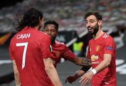 MU giúp Ngoại hạng Anh trở thành giải đấu xuất sắc nhất châu Âu