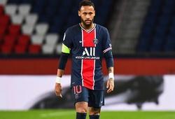 """Neymar chấn thương nhiều ở PSG do mải """"cày game""""?"""