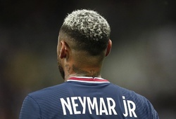 Neymar giúp PSG thu về 400 triệu euro ngay mùa đầu tiên