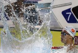 Trực tiếp Olympic 2021 hôm nay 30/7: Huy Hoàng phấn đấu vào chung kết bơi 1500m tự do