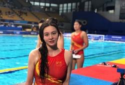 Xiong Dunhan - bông sen nước Trung Quốc rực rỡ tại Olympic