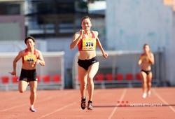 Công bố mức thưởng cho Quách Thị Lan trước giờ thi đấu Olympic Tokyo