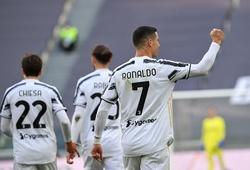 Ronaldo trở lại Real Madrid phụ thuộc vào Mbappe