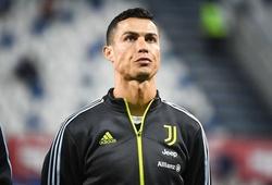 Cristiano Ronaldo sẽ gây sốc khi chuyển đến Man City?