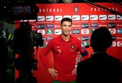 Ronaldo đã lập những kỷ lục nào trong sự nghiệp?