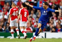 Ronaldo gây sợ hãi nhất cho đối thủ nào khi trở lại MU?