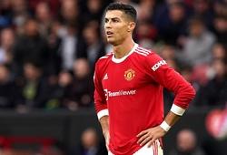 """Vai trò của """"siêu cò"""" Mendes về vụ Ronaldo - Man City bị đặt dấu hỏi"""