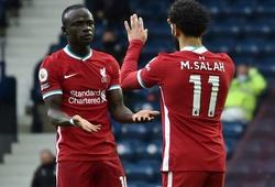 Điều gì xảy ra nếu Liverpool và Leicester bằng điểm và bằng hiệu số?