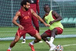 Liverpool gia hạn hợp đồng cho 6 ngôi sao nhưng không có Firmino