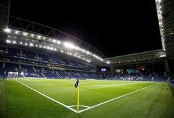 CĐV Chelsea và Man City đối mặt ác mộng ở chung kết Champions League