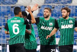 Serie A cấm mặc áo xanh lá: Những đội nào từng mặc áo xanh?