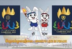 Chủ nhà các kỳ SEA Games 33 đến 36 là quốc gia nào?