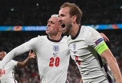 HLV Thanh Sơn nhận định trận Anh vs Ý: Chức vô địch EURO 2021 sẽ ở lại với người Anh
