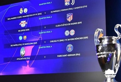 Thể thức thi đấu của Super League vừa ra đời như thế nào?
