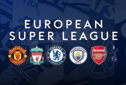 MU, Arsenal và Chelsea bị đe dọa cấm chuyển nhượng nước ngoài