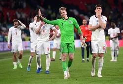 Bất cập cho tuyển Anh trước khi tham dự World Cup 2022