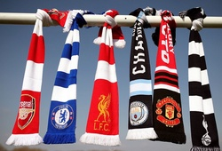 UEFA chính thức công bố án phạt cho 9 CLB rút khỏi Super League
