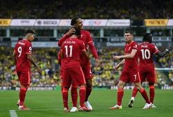 """Van Dijk đối diện cuộc """"marathon"""" cùng Liverpool trong 2 tháng"""