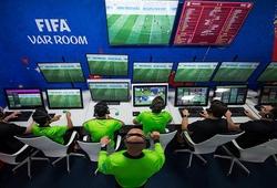 Chi phí lắp đặt VAR trên sân Mỹ Đình ở VL thứ 3 World Cup 2022 đắt cỡ nào?