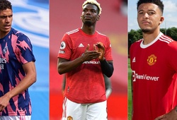 Chelsea và Man City chi nhiều tiền nhất cho chuyển nhượng nước ngoài